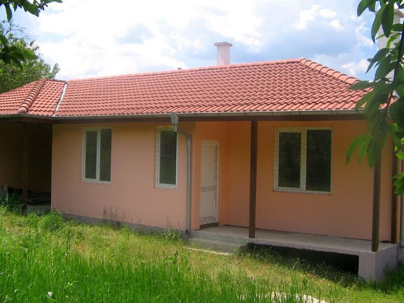Болгария море апартаменты